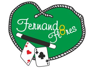 Fernando Flores Magia